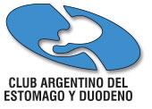 Club Argentino del Estómago y Duodeno